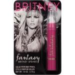 Britney Fantasy