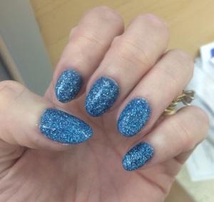 ANC Nails