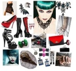 GothAccessories
