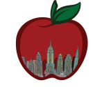 New+York+big+apple